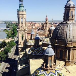 Wanna Get Away? Best Trips from Barcelona by English Teacher Sarah Melville