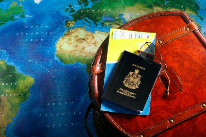 teach-english-abroad-passport-canada