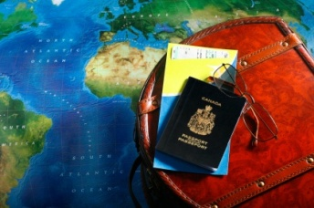 teach-english-abroad-passport-canada