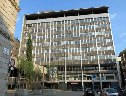 94_Ajuntament_de_Barcelona,_edifici_Novi?ssim,_pl._Sant_Miquel